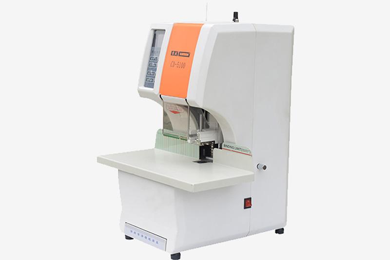 CD-5100