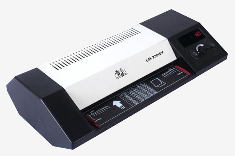 LM-230IDX