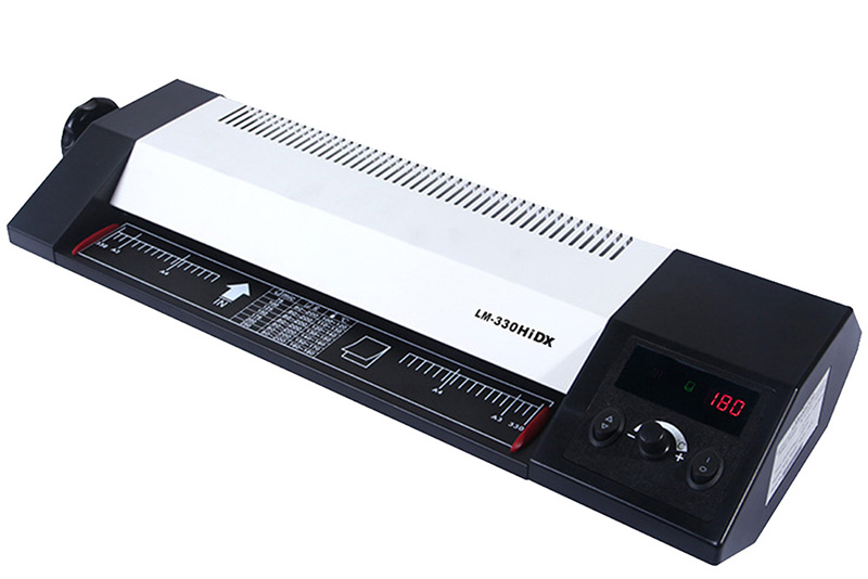 LM-330HIDX