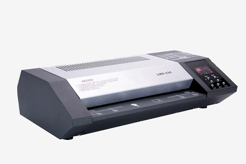 LM6-330