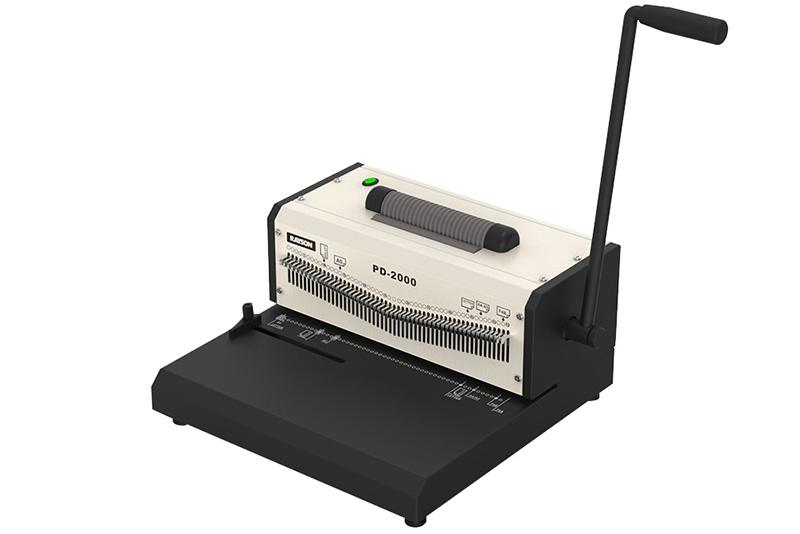 PD-2000