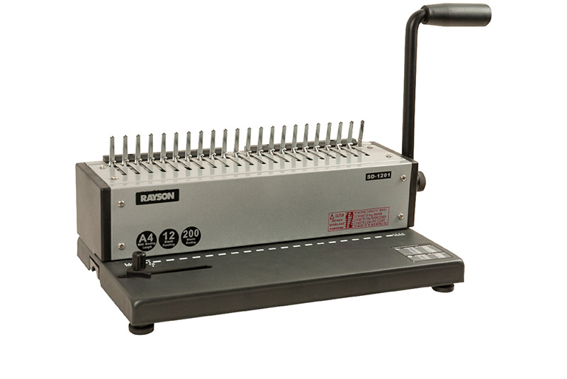 SD-1201